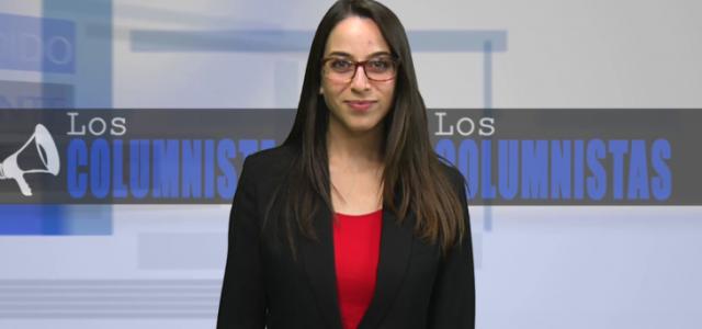 Chile – ¿POR QUÉ NO ES JUSTO (NI NECESARIO) AUMENTAR LA EDAD DE JUBILACIÓN DE LAS MUJERES?