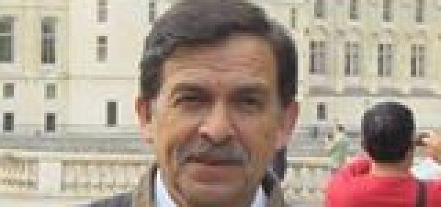Chile – llevar adelante el Plebiscito. NO + AFP