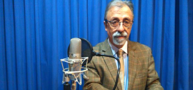 """Chile – Luis Mesina: """"Es muy legítimo que los movimientos sociales disputen el escenario político"""""""