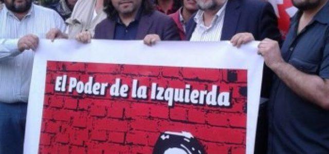 Chile – Declaración del Polo de Izquierda del Frente Amplio