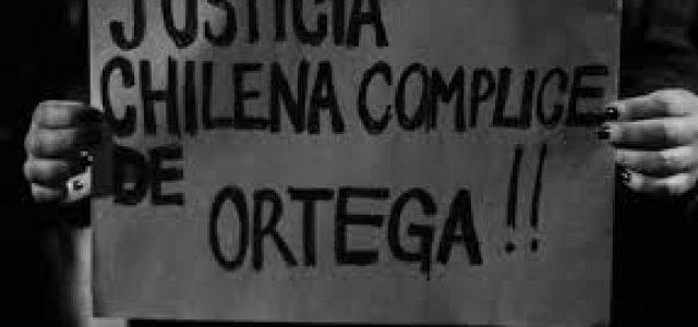 Chile – Nabila Rifo demandará al Estado chileno en la Corte Interamericana de Derechos Humanos