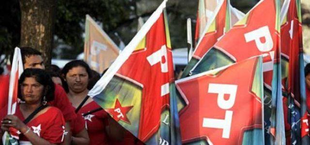 """""""El PT ya cumplió su ciclo en la historia de Brasil"""""""