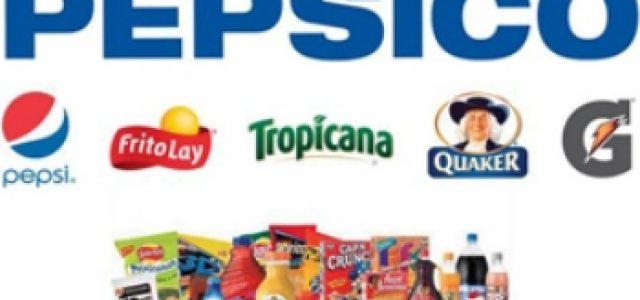 Argentina –PepsiCo y los despidos