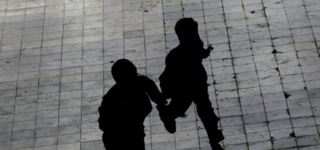 Chile – Del caso Sename al bus del odio: ¿cuándo los niños dejaron de importar?