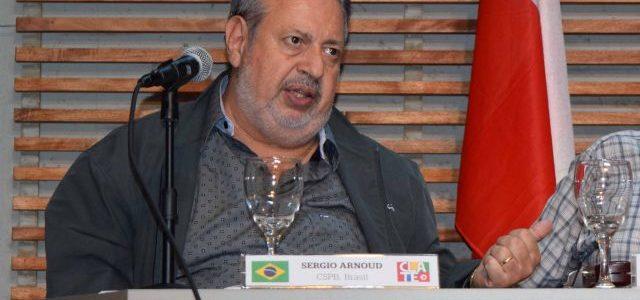 Brasil – La Reforma Laboral «nos hará retroceder dos siglos»