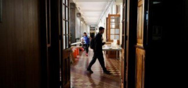 Chile – DEUDORES BANCARIOS POR CRÉDITOS DE EDUCACIÓN SUPERIOR SUBEN DE 272 A 686 MIL EN 5 AÑOS