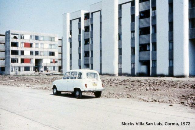 Villa-San-Luis-640x427.jpg