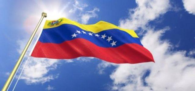 Postales de una Venezuela en crisis