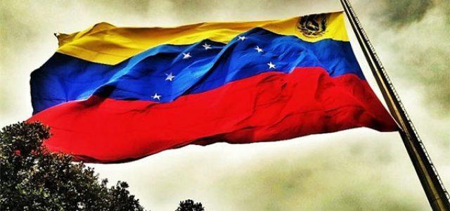 REPUDIO AL ERRÁTICO COMUNICADO EMITIDO POR EL GOBIERNO DE ESTADOS UNIDOS CONTRA LA PATRIA DE BOLÍVAR                              La República Bolivariana de Venezuela repudia el insólito comunicado publicado por la Casa Blanca sobre Venezuela