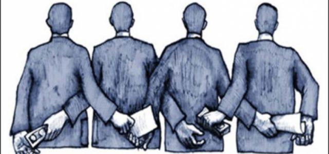 Chile – La impunidad en el financiamiento ilegal de la política