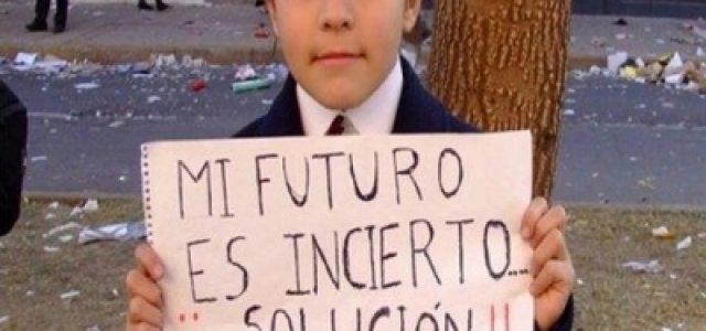 Chile – Partido Humanista critica duramente a Revolución Democrática por apoyar el proyecto Nueva Educación Pública del gobierno