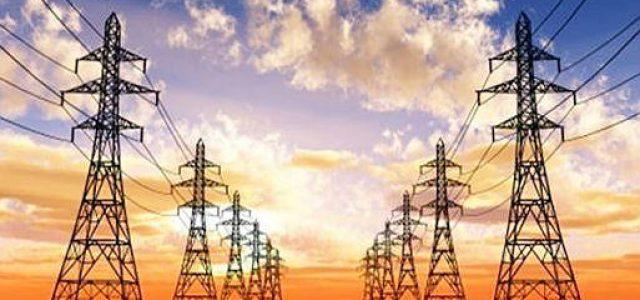 Chile – Renacionalizar la electricidad