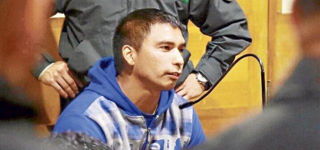 Chile / Wallmapu – Tribunal ordena dar curso a causa por torturas contra testigo clave del caso Luchsinger