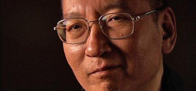 Liu Xiaobo (1955-2017): la conciencia democrática de China
