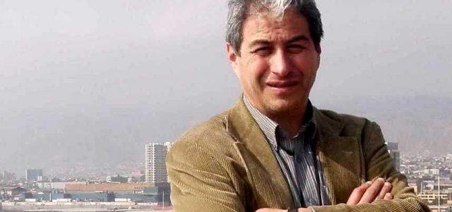 Chile – Mario Aguilar, Presidente del Colegio de Profesores, rechaza la carrera docente
