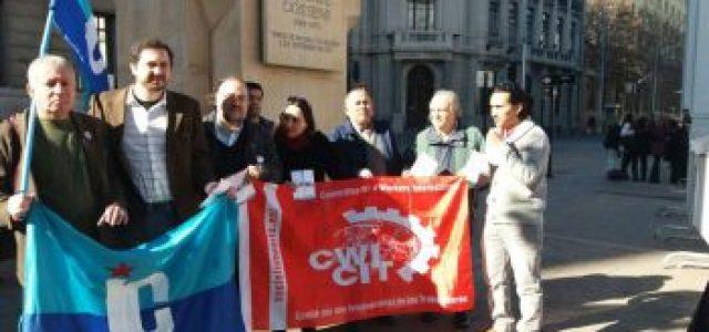 Izquierda Cristiana y Socialistas Allendistas responden a afirmación de Beatriz Sánchez sobre gobierno totalitario de Allende
