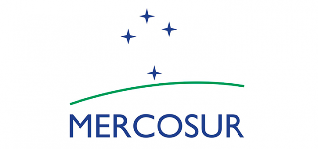 Chile – Es negativo e inoportuno que la Presidenta Bachelet asista a la cuestionada Cumbre del Mercosur que se realiza en Mendoza,Argentina.