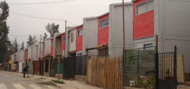 LOS MÁS DE US$ 200 MIL MILLONES CON QUE CHILE PODRÍA FINANCIAR INICIATIVAS SOCIALES