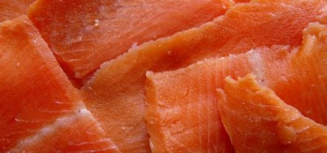 El salmón chileno, ante el dilema de crecer sin desatar una hecatombe