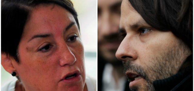 Chile – El empantanamiento del Frente Amplio
