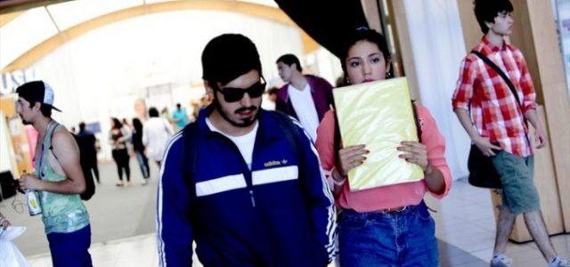 """Chile – Confech rechaza reforma a la educación superior: """"Sigue el endeudamiento y solo hay más becas"""""""