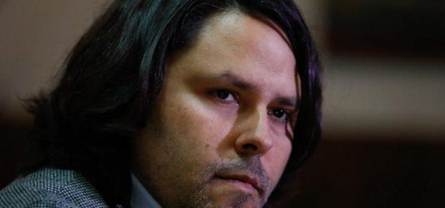Chile – Partido Ecologista Verde denuncia juicio sumario contra Mayol y dice que no se le dio derecho a defensa