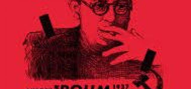 ANDREU NIN, EL MARXISTA QUE STALIN ORDENÓASESINAR – Ver documental OPERACIÓN NIKOLAI