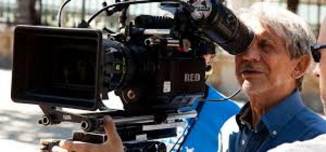 BASILIO MARTÍN PATINO – El cineasta más representativo del documental en España