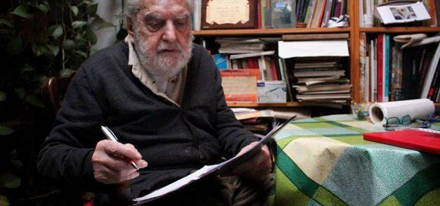 El cine de la Alemania nazi y el de la última dictadura cívico militar argentina