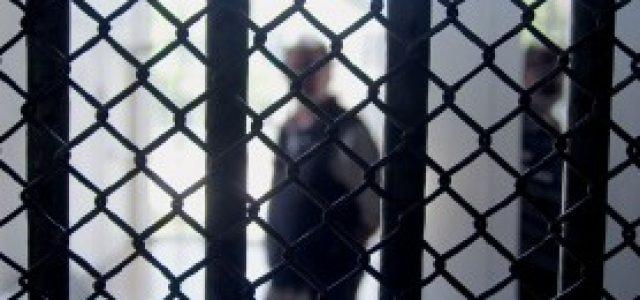 Chile  – Inédito: el brutal entrenamiento del grupo secreto de la CNI que operaba en la Compañía de Teléfonos