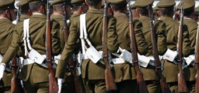 Chile – Carabineros: los secretos del millonario pozo que financia las pensiones de oficiales