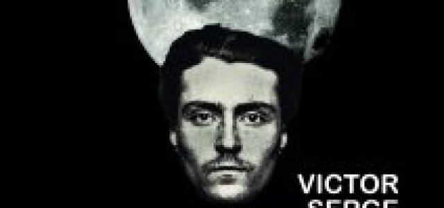 Christopher Hitchens: La poesía de Víctor Serge