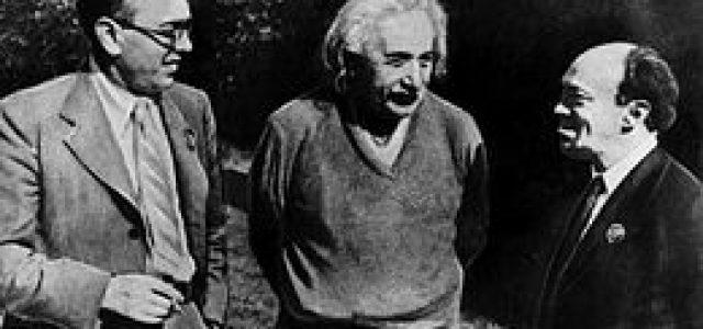 Stalinismo – La Noche de los Poetas Asesinados