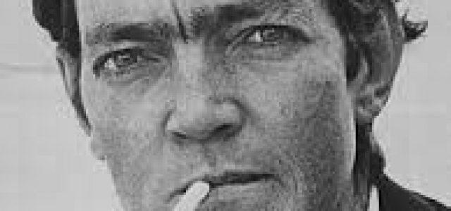 Julio Cortázar – Renovador del género narrativo