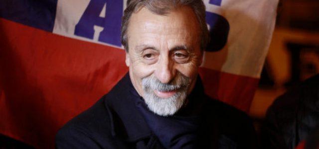 Chile – Coordinadora No+AFP no llamará a votar por Beatriz Sánchez