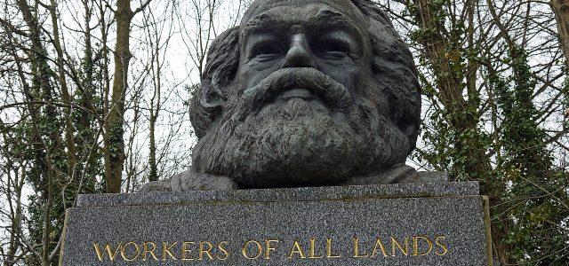 El Capital de Marx cumple 150 años: un análisis y una crítica inigualables del capitalismo, relevante todavía hoy