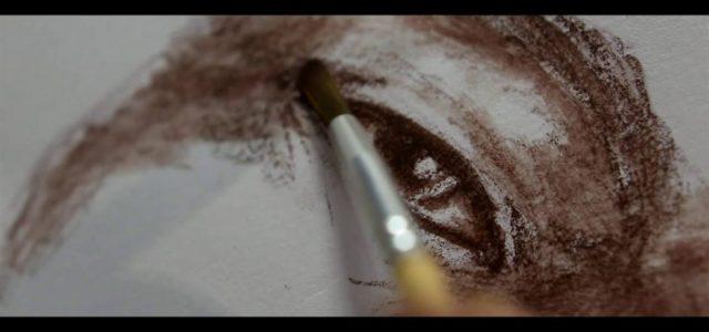 Cine – Presentación y representación en Pibe chorro: Charla con Andrea Testa, por Luis Franc