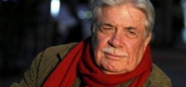 Chile – Entrevista a Poli Délano: in Memoriam
