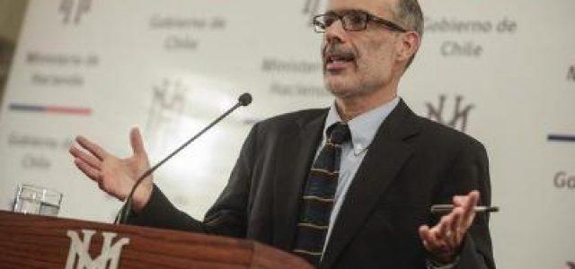 Chile – La campaña de El Mercurio y La Segunda contra la reforma a las AFP es amparada desde Hacienda