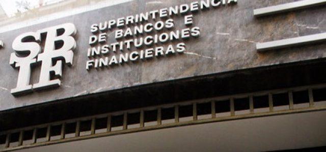 Chile – La Nueva Ley General de Bancos que se discute en el Congreso perjudica a los trabajadores