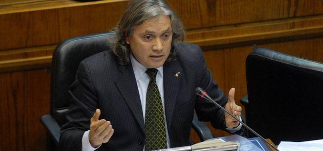 Chile – Seis propuestas para un nuevo sistema de pensiones