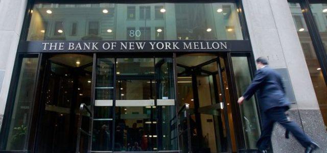 La minera canadiense Crystallex gana una demanda para tomar recursos de una cuenta de Venezuela en un banco de Nueva York