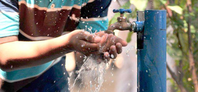 Chile – Expertos alertan que la seguridad hídrica está en un momento de alto riesgo