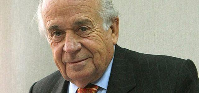 El Senado chileno y su insolente doble moral