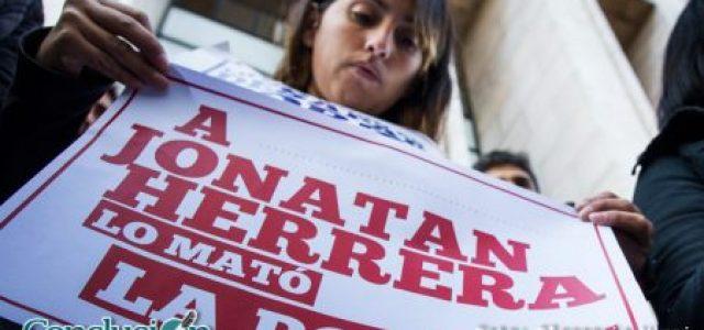 """Argentina –""""Cada 25 horas muere un chico a manos de la policía y el Estado es responsable"""""""