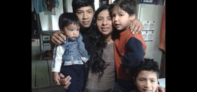 Chile – Caso Macarena Valdés es ingresado al sistema internacional de Derechos Humanos de la ONU