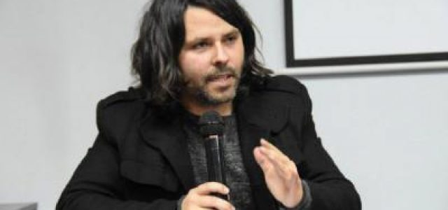 Chile – Frente Amplio da pie atrás: Texto del acuerdo con Alberto Mayol
