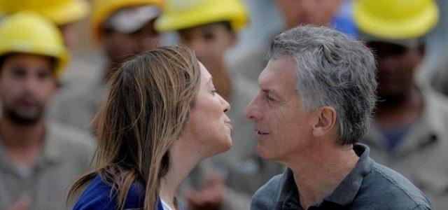 Argentina –Cambiemos: ¿Una nueva hegemonía?