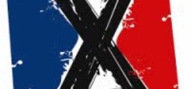 Chile – Cúpula del Frente Amplio ha dividido y le ha hecho daño a la coalición al bajar la candidatura a diputado de Alberto Mayol.