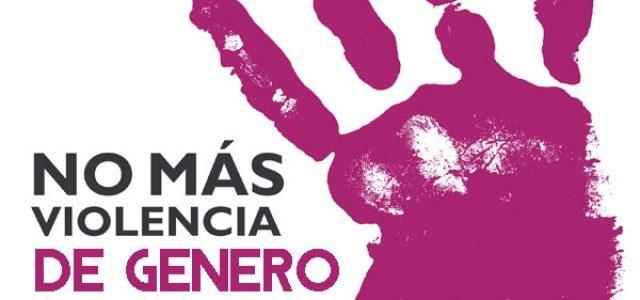 """Rita Segato:""""Una falla del pensamiento feminista es creer que la violencia de género es un problema de hombres y mujeres"""""""